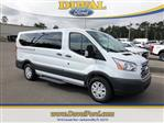 2018 Transit 150 Low Roof 4x2,  Passenger Wagon #JKB39997 - photo 1