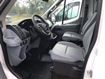 2018 Transit 350 HD DRW 4x2,  Rockport Cargoport Cutaway Van #JKB43504 - photo 5