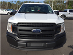 2018 F-150 Crew Cab Pickup #JKC31101 - photo 3