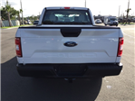 2018 F-150 Crew Cab Pickup #JKC31101 - photo 23