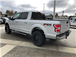 2018 F-150 SuperCrew Cab 4x4,  Pickup #JKC67761 - photo 23