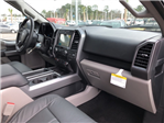 2018 F-150 SuperCrew Cab 4x4,  Pickup #JKC67761 - photo 33