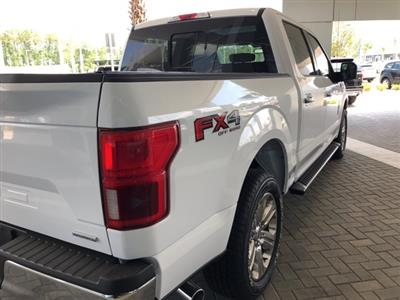 2018 F-150 SuperCrew Cab 4x4,  Pickup #JKC77165 - photo 25