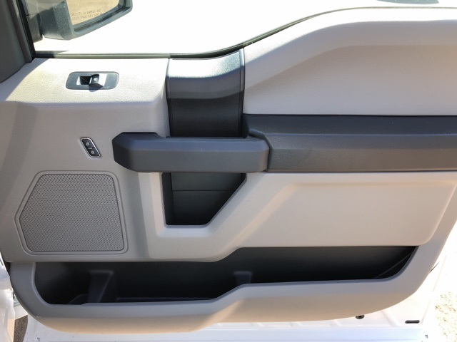 2018 F-150 Regular Cab, Pickup #JKD00440 - photo 26