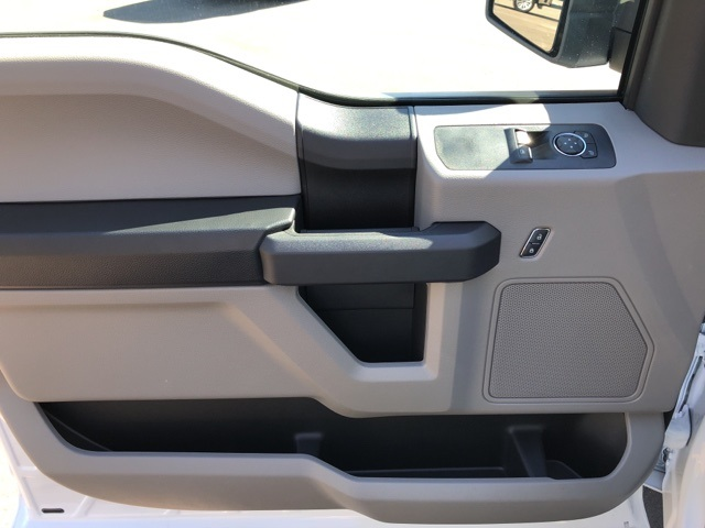 2018 F-150 Regular Cab, Pickup #JKD00440 - photo 10