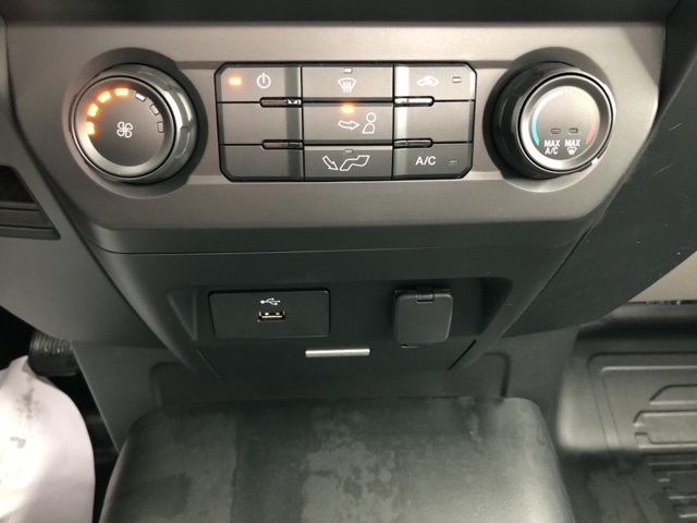 2018 F-150 Regular Cab, Pickup #JKD00441 - photo 16