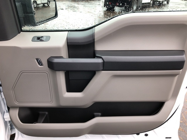 2018 F-150 Regular Cab, Pickup #JKD00441 - photo 25