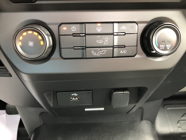 2018 F-150 Regular Cab, Pickup #JKD00442 - photo 16