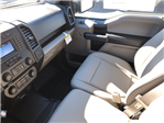 2018 F-150 Crew Cab 4x4, Pickup #JKD00449 - photo 19