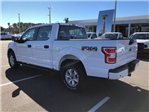 2018 F-150 Crew Cab 4x4, Pickup #JKD00449 - photo 22