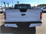 2018 F-150 Crew Cab 4x4, Pickup #JKD00449 - photo 23