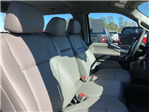 2018 F-150 Crew Cab 4x4, Pickup #JKD00449 - photo 27