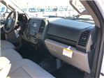 2018 F-150 Crew Cab 4x4, Pickup #JKD00449 - photo 28