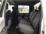 2018 F-150 Crew Cab 4x4, Pickup #JKD13614 - photo 22