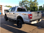 2018 F-150 Crew Cab 4x4, Pickup #JKD13614 - photo 28