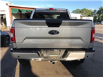 2018 F-150 Crew Cab 4x4, Pickup #JKD13614 - photo 29