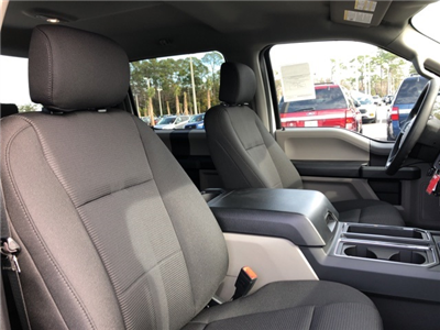 2018 F-150 SuperCrew Cab 4x4,  Pickup #JKD13616 - photo 26