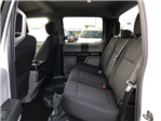 2018 F-150 SuperCrew Cab 4x4,  Pickup #JKD13616 - photo 19