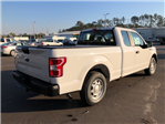 2018 F-150 Super Cab, Pickup #JKD29366 - photo 1