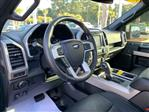 2018 F-150 SuperCrew Cab 4x4,  Pickup #JKE34592 - photo 13