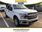2018 F-150 SuperCrew Cab 4x2,  Pickup #JKF87831 - photo 1