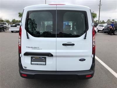 2019 Transit Connect 4x2,  Empty Cargo Van #K1391879 - photo 11