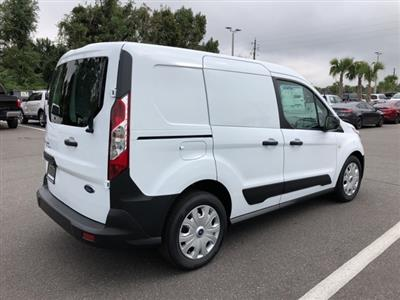 2019 Transit Connect 4x2,  Empty Cargo Van #K1391879 - photo 12