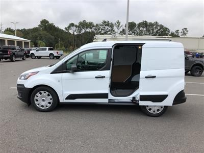 2019 Transit Connect 4x2,  Empty Cargo Van #K1391879 - photo 9