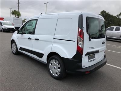 2019 Transit Connect 4x2,  Empty Cargo Van #K1391879 - photo 10