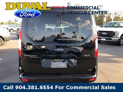 2019 Transit Connect 4x2,  Passenger Wagon #K1398943 - photo 14