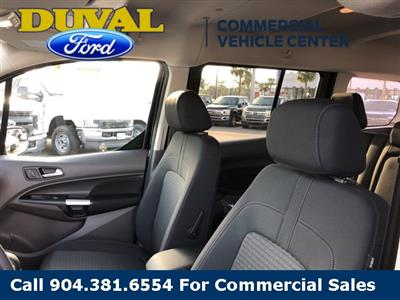 2019 Transit Connect 4x2,  Passenger Wagon #K1398943 - photo 7