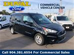 2019 Transit Connect 4x2,  Passenger Wagon #K1398943 - photo 1