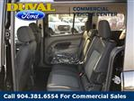 2019 Transit Connect 4x2,  Passenger Wagon #K1398943 - photo 11
