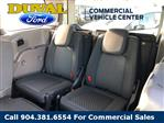 2019 Transit Connect 4x2,  Passenger Wagon #K1398943 - photo 12