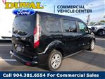 2019 Transit Connect 4x2,  Passenger Wagon #K1398943 - photo 2