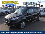 2019 Transit Connect 4x2,  Passenger Wagon #K1398943 - photo 4