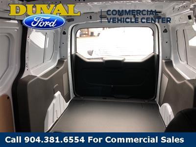 2019 Transit Connect 4x2,  Empty Cargo Van #K1399896 - photo 2