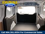 2019 Transit Connect 4x2,  Empty Cargo Van #K1399896 - photo 1