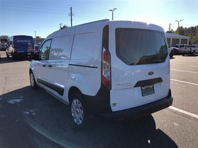 2019 Transit Connect 4x2,  Empty Cargo Van #K1399897 - photo 11