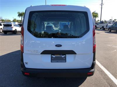 2019 Transit Connect 4x2,  Empty Cargo Van #K1399897 - photo 12