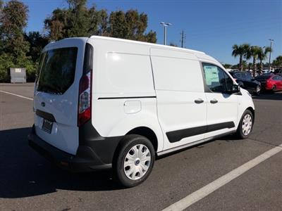 2019 Transit Connect 4x2,  Empty Cargo Van #K1399897 - photo 2