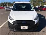 2019 Transit Connect 4x2,  Empty Cargo Van #K1399897 - photo 3
