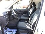 2019 Transit Connect 4x2,  Empty Cargo Van #K1399897 - photo 5