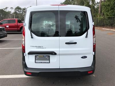 2019 Transit Connect 4x2,  Empty Cargo Van #K1402235 - photo 11