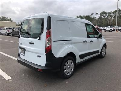 2019 Transit Connect 4x2,  Empty Cargo Van #K1402235 - photo 2