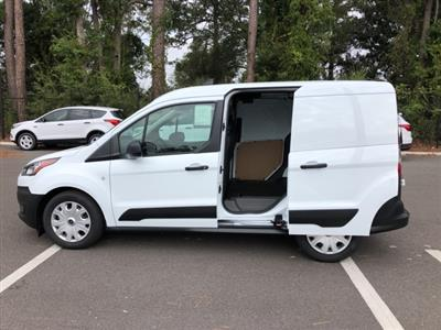 2019 Transit Connect 4x2,  Empty Cargo Van #K1402235 - photo 9