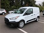 2019 Transit Connect 4x2,  Empty Cargo Van #K1402235 - photo 4
