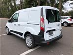2019 Transit Connect 4x2,  Empty Cargo Van #K1402235 - photo 10