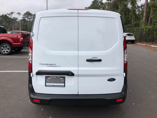 2019 Transit Connect 4x2,  Empty Cargo Van #K1402237 - photo 11