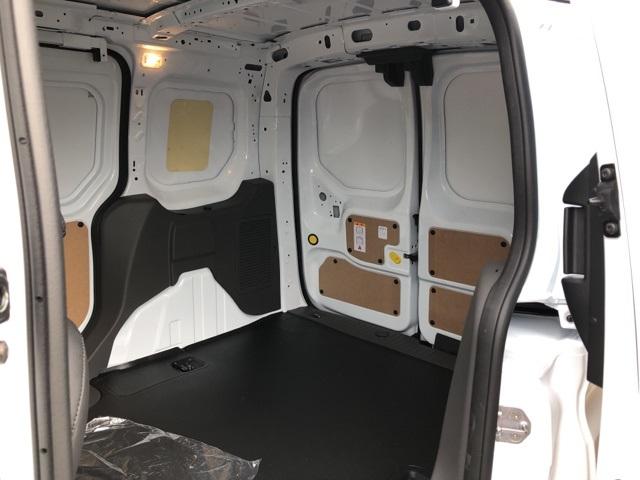 2019 Transit Connect 4x2,  Empty Cargo Van #K1402237 - photo 1